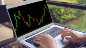 Is it possible to trade forex for a living?
