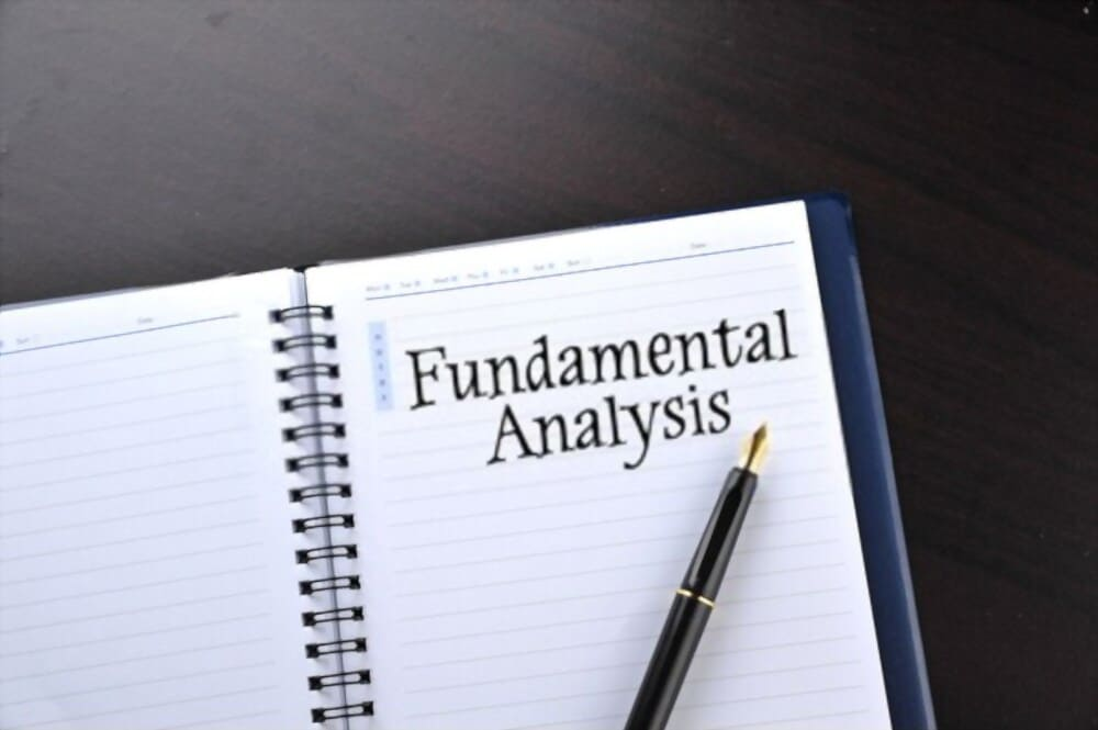 Forex Fundamental Analysis; Everything You Need to Know