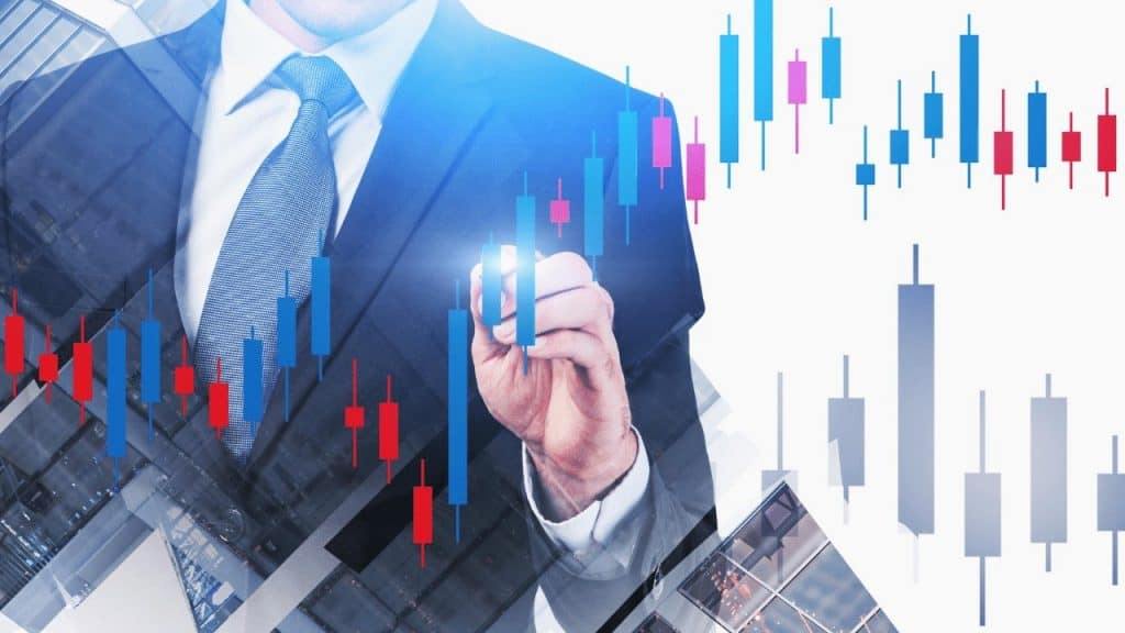 Top 3 Tips for Beginner Traders