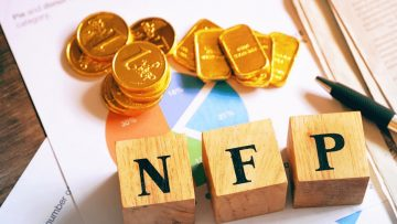 What is NFP and How to Trade It?