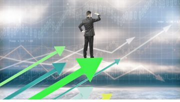 4 Steps To Stay Focused On Forex Trading
