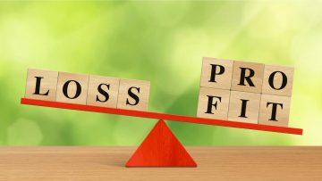 Do I Need Stop Loss And Take Profit?