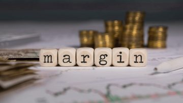 What is Margin in Forex?