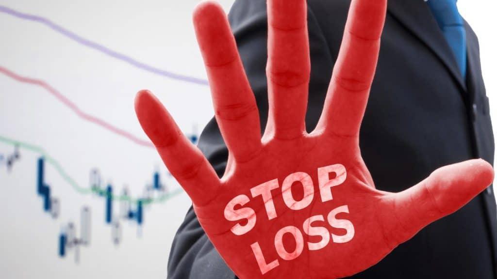Tips on Setting stop loss